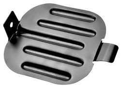 1975 1981 firebird floor pan plug large for 1981 camaro floor pans