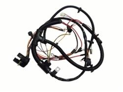 Wire Harness Firebird on stock car firebird, eckler's firebird, red firebird, original firebird,
