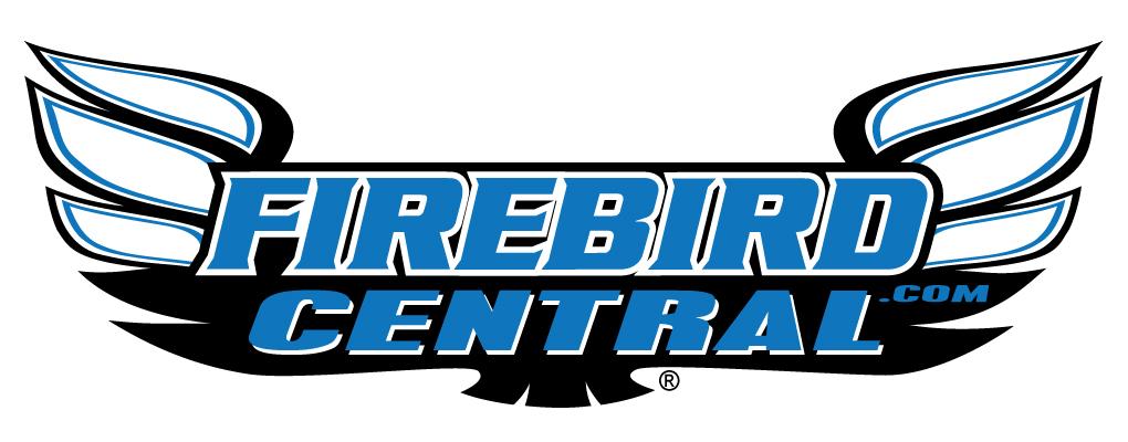 Firebird Central 1967-2002 Firebird Parts