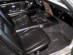 1967 Firebird Master Standard Interior Kit