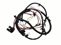 1979 engine wiring harness, for 403 oldsmobile equipped